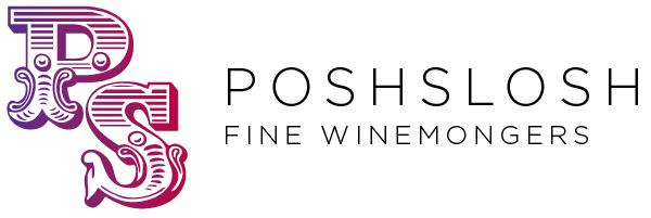 Fine Winemongers