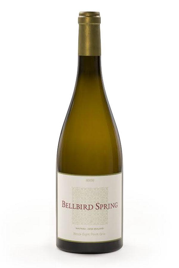 Bellbird-Spring-Pinot-Gris