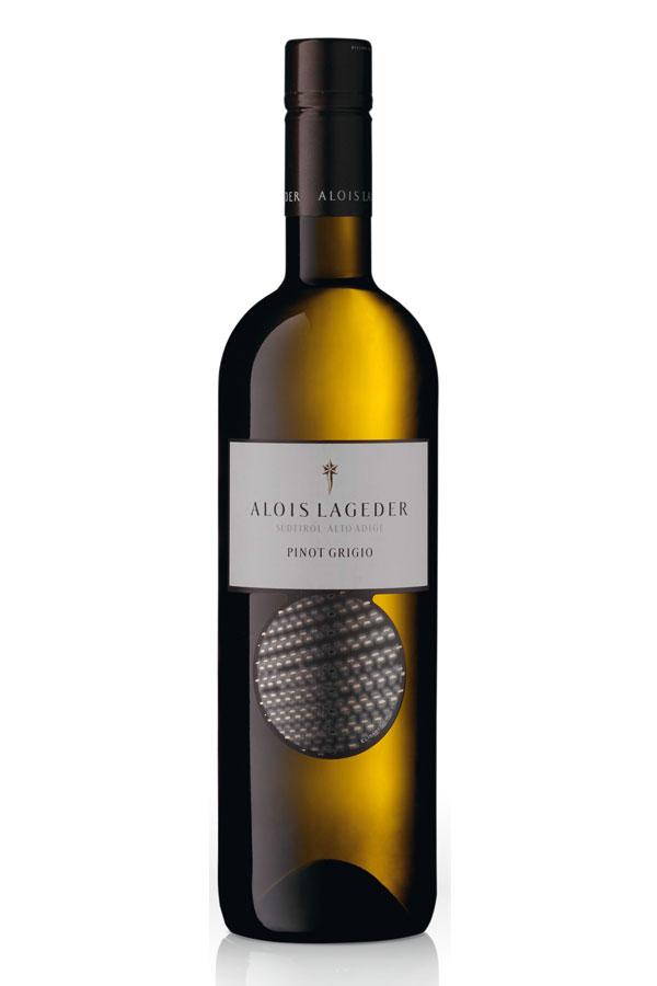 Legeder-Pinot-Grigio