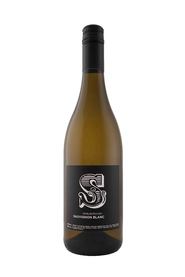 S_Marlborough-Sauvignon-Blanc