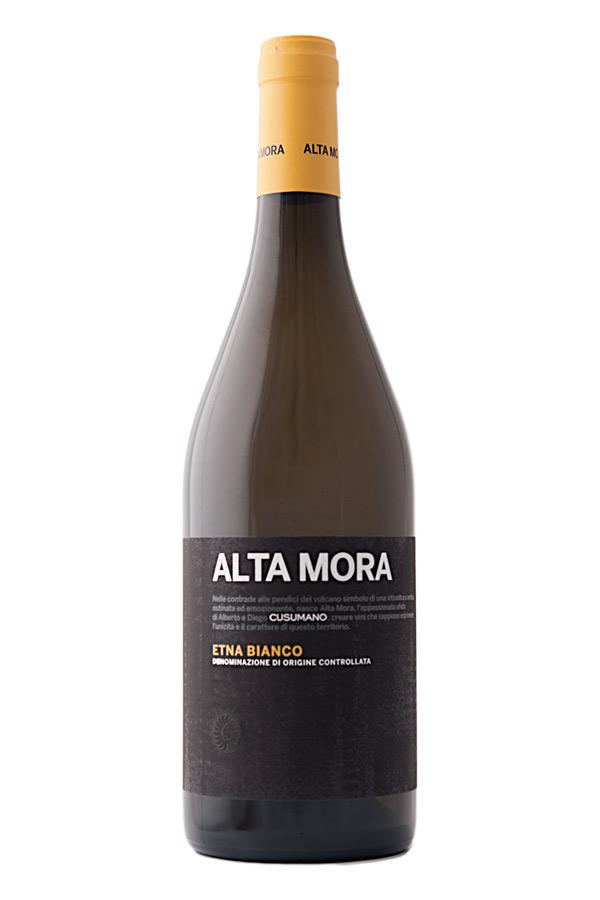 Alta-Mora_Etna-Bianco