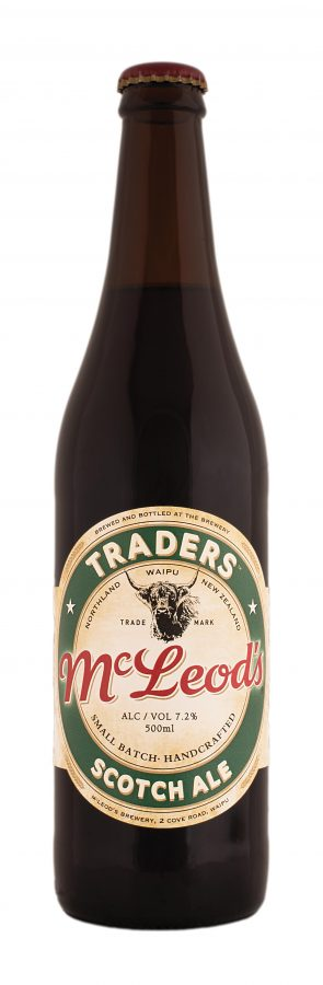traders-scotch-ale
