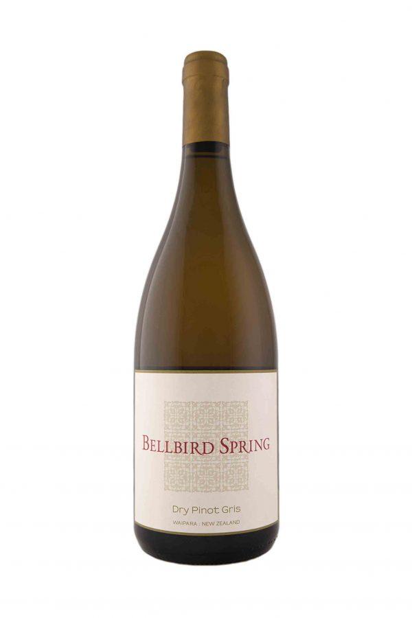 Bellbird-Spring_Dry-Pinot-Gris