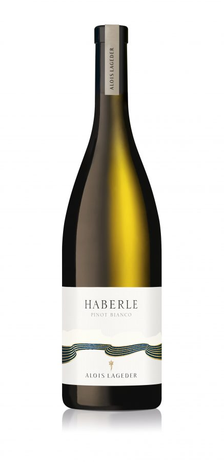 HABERLE Pinot Bianco 2