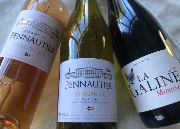 wine france 6 good