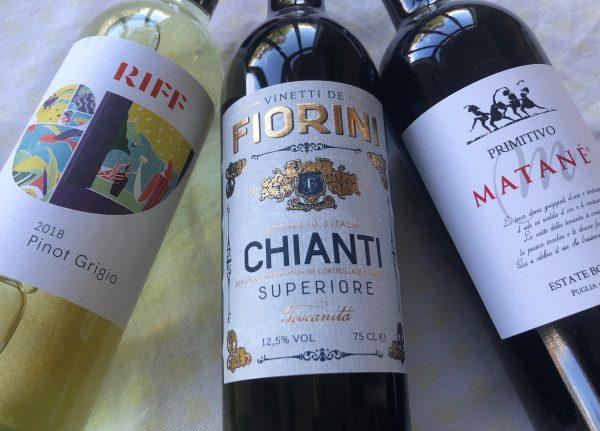 wine italy 6 good