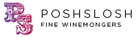 Poshslosh-logo2a-small