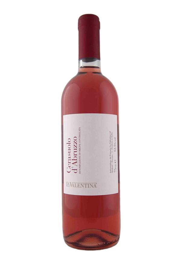 La-Valentina_Cerasuolo-D'Abruzzo
