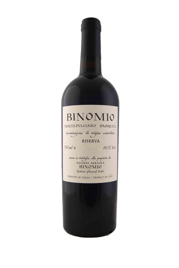 Binomio_Montepulciano
