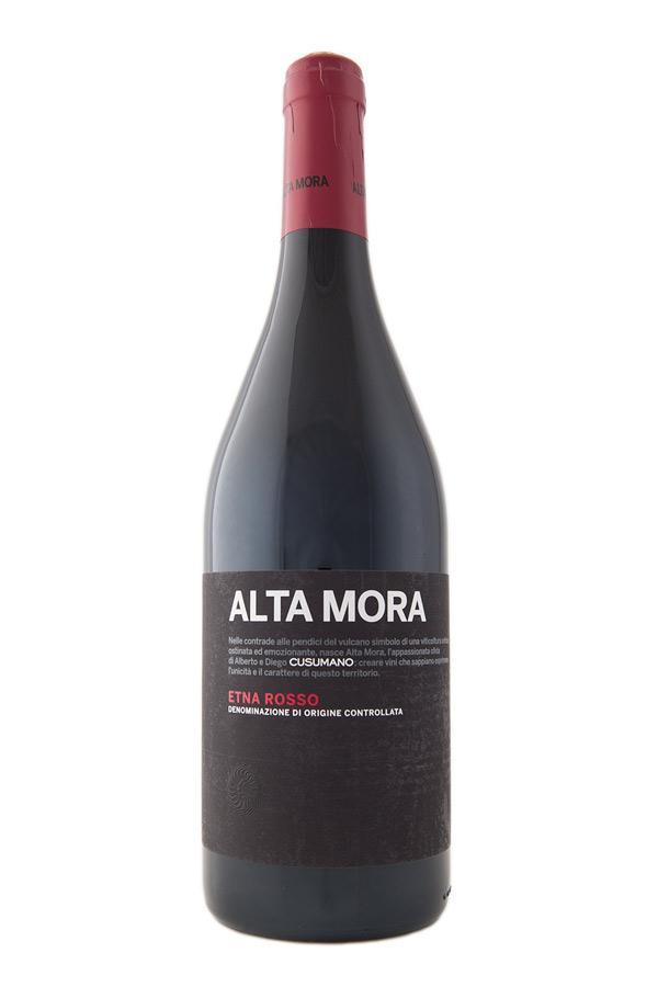 Alta-Mora_Etna-Rosso