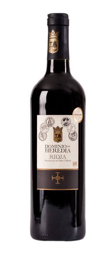 Dominio-de-Heredia_Rioja