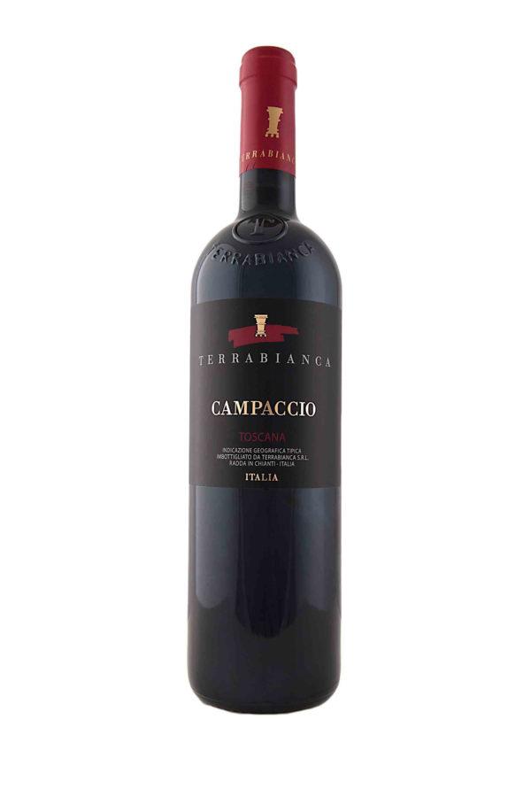 terrabianca_campaccio-3