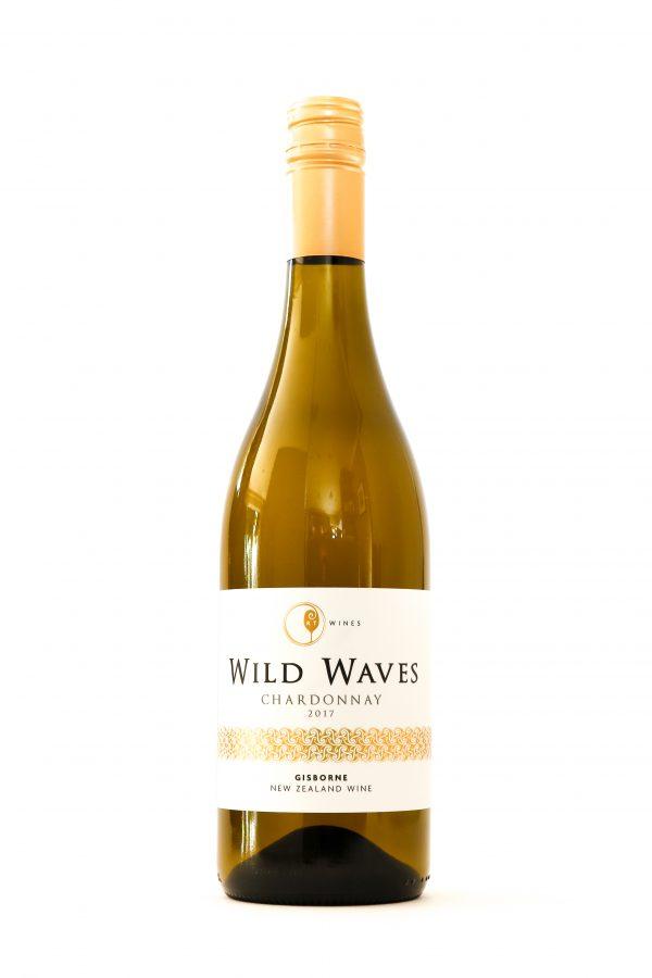 ww-ch-bottle